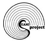 seamiproject_logo2