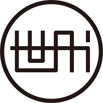 cropped-logo_seami_maru2